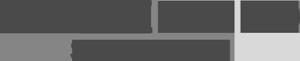 Mastermind-Studios-Logo
