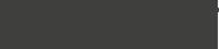 PianoDisc_logo
